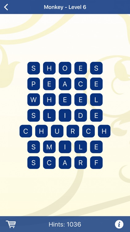 Cheat Companion for Word Brain - all answers, hints and cheats for the app Word Brain - FREE!
