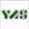 قناة ياس - YasTV