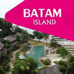 Batam Island Tourism Guide