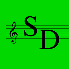 Snare Drill - Sight-Reading Exercises for Drummer