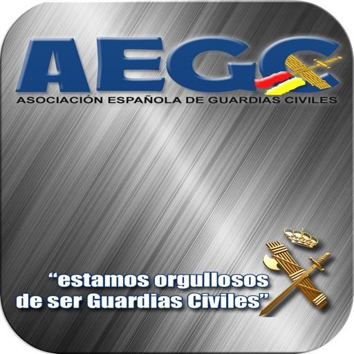 AEGC icon