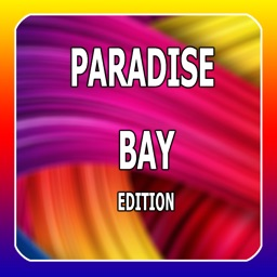 PRO - Paradise Bay Game Version Guide