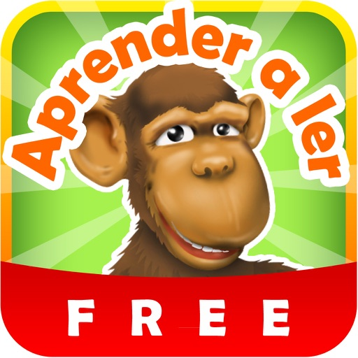 jogos educativos para aprender a ler e escrever