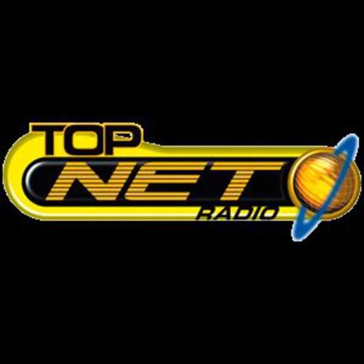 Top Net Radio