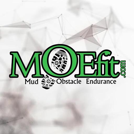 MOEfit Mobile