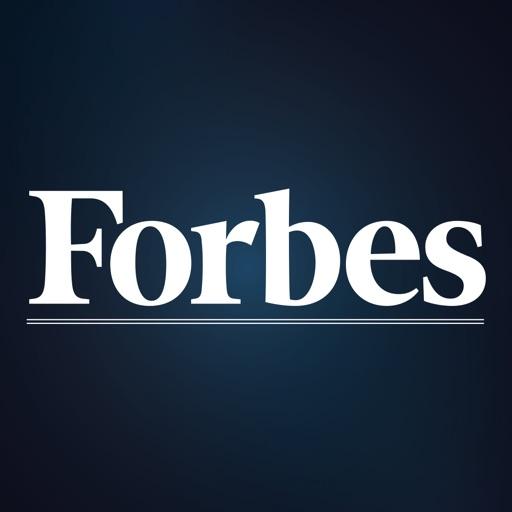 Forbes Emerge Americas