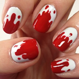 Nail Designs: Find the Best Nail Art Designs & Ideas