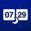 闹钟 - Social Reader, Weather & iPhone Alarm Clock