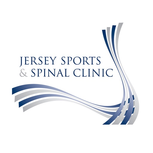 The JSSC Pilates Class App