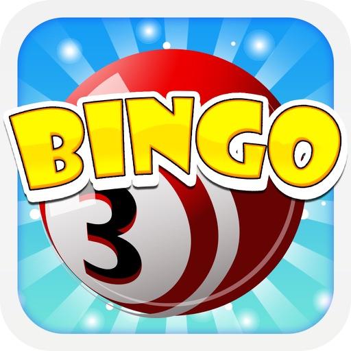 Unicorn Love Bingo - Bingo Game
