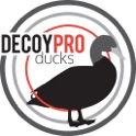 Duck Hunting Spreads & Diagrams - Duck Hunting App icon