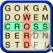 WordSearch - Crosswords Finder Puzzle