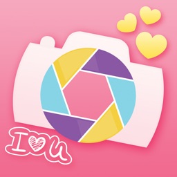 Beauty Camera - Wonder Photo collage for free