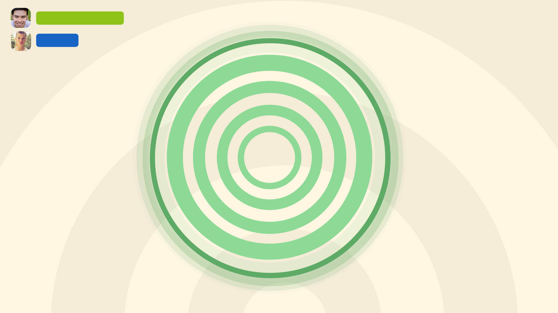 Pop The Circle! screenshot 15