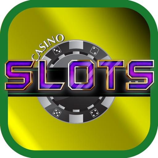 Play MirrorBall Stots Machine - FREE Game