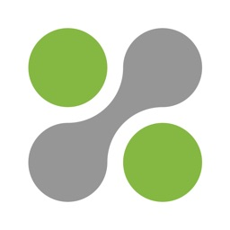 iDeals™ Virtual Data Room