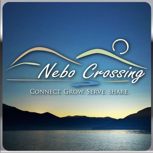 Nebo Crossing