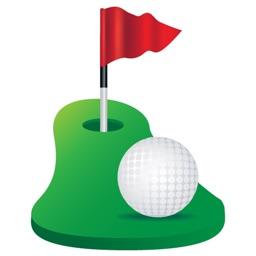 Mini Golf Blast