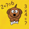 Mighty Maths for iPhone
