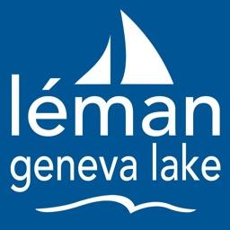 iLeman - iSwitzerland Guide