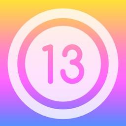 make13