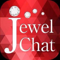ご近所出会いMAP Jewel Chat
