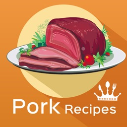 Top Pork Recipes for Gourmets