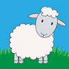 Os Animais da Quinta – Jogos Divertidos e Educativos para Crianças