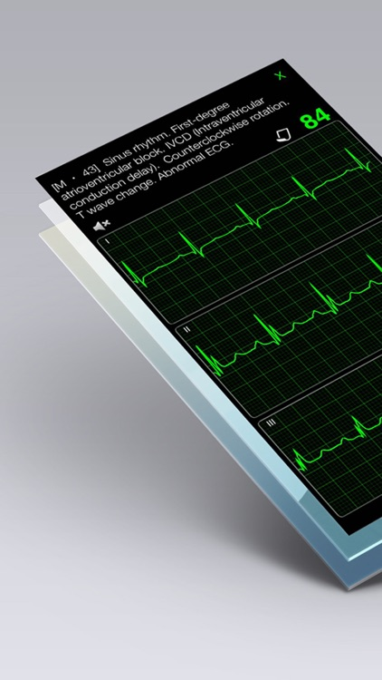 ECG Books screenshot-4