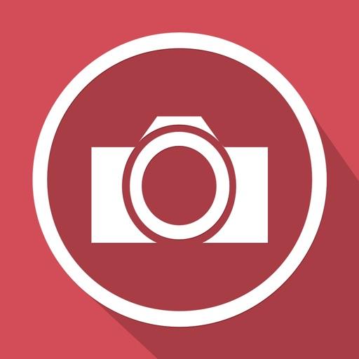 LUCKZ - The Lomo Photo Camera - App Store Revenue & Download