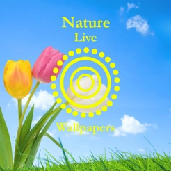 Nature Live Wallpapers Animated Wallpapers For Home Screen Lock