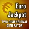 Lotto Winner for EuroJackpot