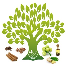 Ref Guide for Medicinal Plants & Ayurvedic Herbs