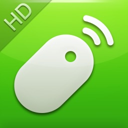 Remote Mouse for iPad