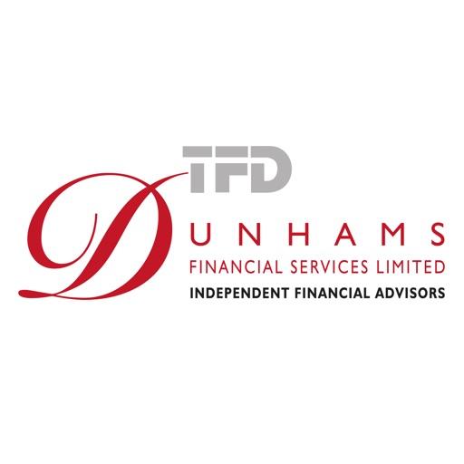 TFD Dunhams Financial Services