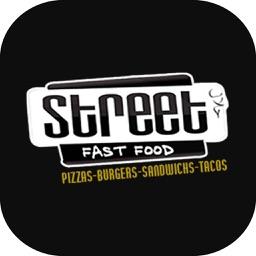 Street Fast Food