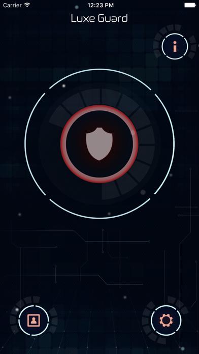 Luxe Guardのおすすめ画像2