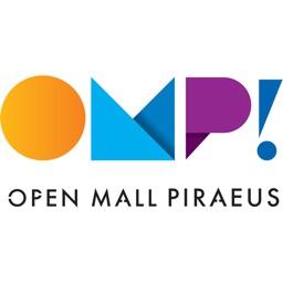 Open Mall Piraeus