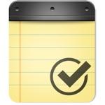 Hack InkPad Notepad - Notes - To do