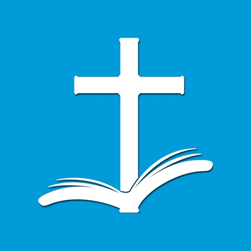Cristianismo Bíblico