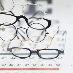 Pre-Opt OAT Flashcards for Optometry Admissions Test