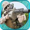 Sniper Commando Military War