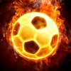 Soccer Wallpapers & Backgrounds HD - Home Screen Maker with True Themes of Football - iPhoneアプリ
