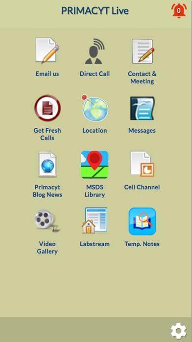 download Primacyt Live apps 0