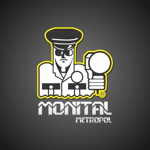 Monital