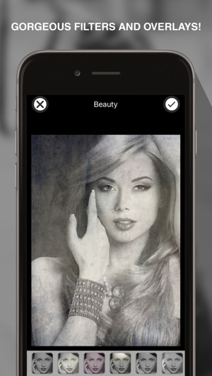 iphone picture editor photo editor black and white all in one photo editor on 9725