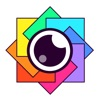 Photo Shake - Picture Frames Camera & Collage Caption Editor Ranking