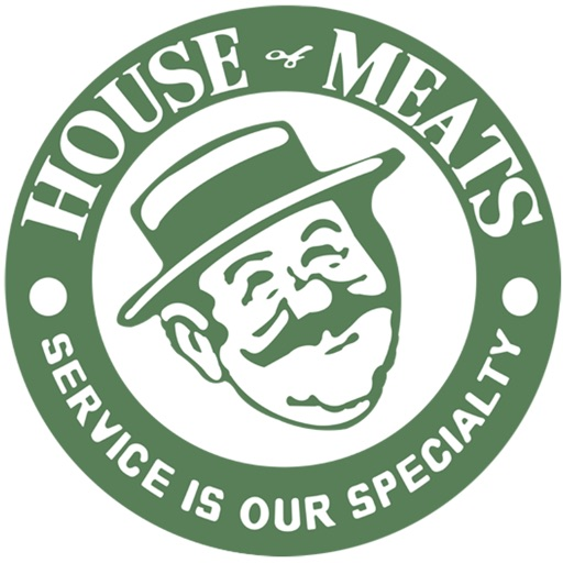 Attractive House Of Meats