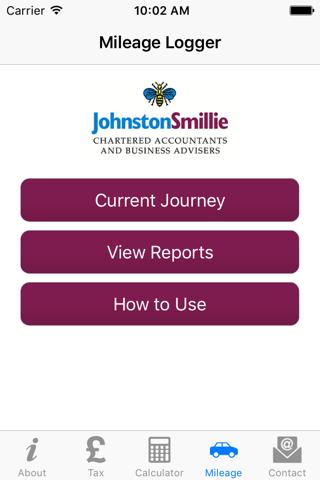 Johnston Smillie - náhled