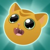 Idle Paws: Kitty Clicker Reviews